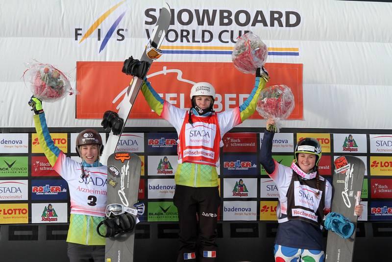 Trespeuch-Moenne-Loccoz-Moioli-snowboardcross-foto-fis-snowboard-fb.jpg