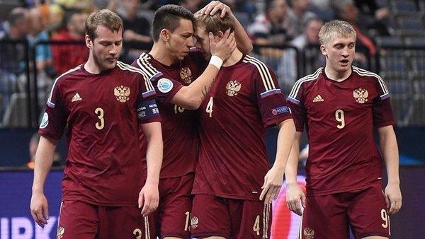 UEFA-Futsal_Russia.jpg