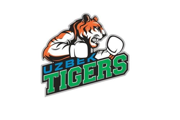 Uzbek-Tigers-Boxe.jpg