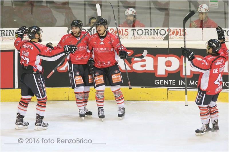 Valpellice-2016-hockey-su-ghiaccio-foto-Renzo-Brico.jpg