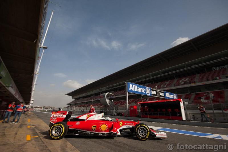 Vettel-02-Foto-Cattagni.jpg