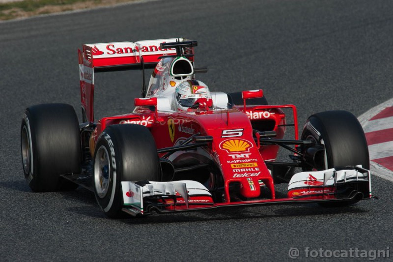 Vettel-03-Foto-Cattagni.jpg