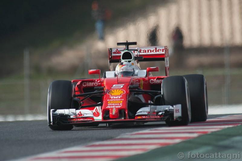 Vettel-04-Foto-Cattagni.jpg