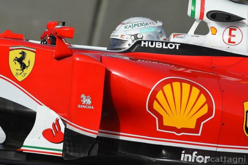 Vettel-Ferrari-Foto-Cattagni-2.jpg