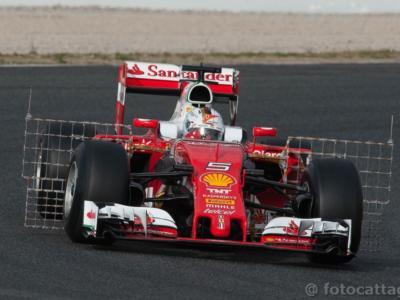 F1, il 2016 della Ferrari e le prospettive verso il 2017. Basta proclami…