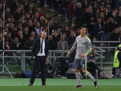 Pagelle Real Madrid-Liverpool 3-1, Finale Champions League: Bale entra e porta il trofeo in Spagna, incubo Karius