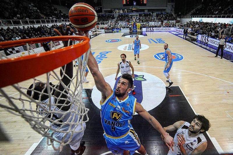 basket-fabio-mian-vanoli-basket-cremona-fb-fabio-mian.jpg