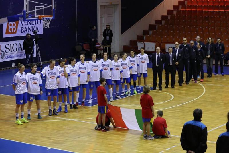 basket-femminile-albania-italia-fb-fip.jpg