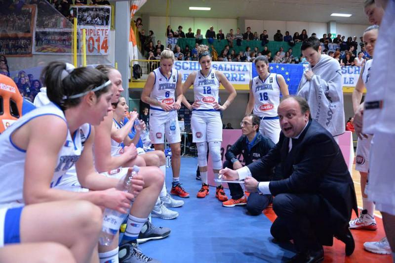 basket-femminile-italia-montengro-fb-fip.jpg