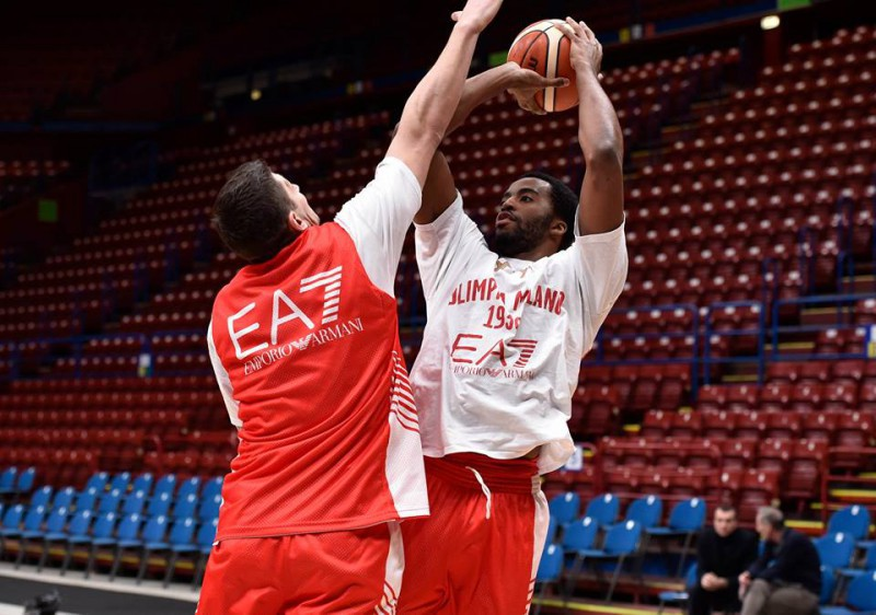 basket-mclean-olimpia-milano-fb-olimpia-milano.jpg