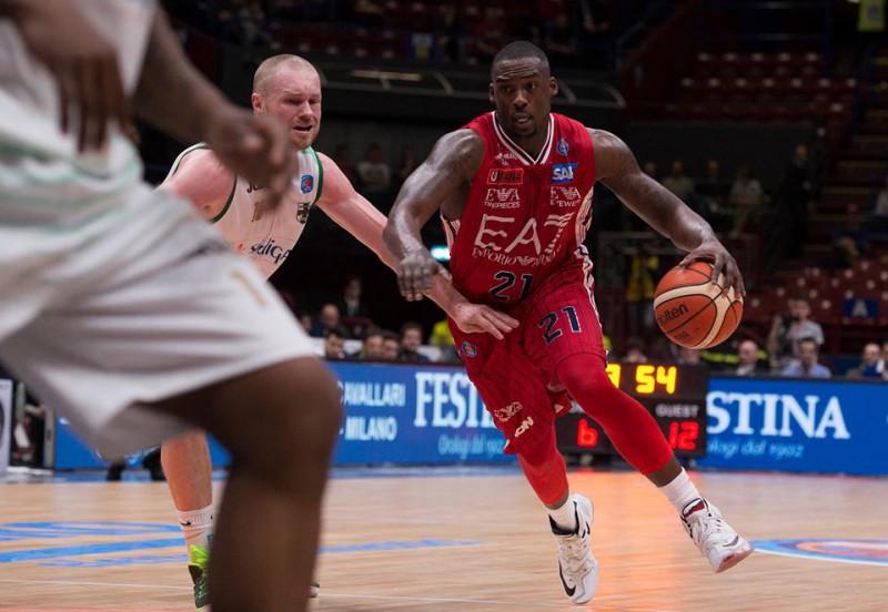 basket-rakim-sanders-olimpia-milano-fb-olimpia-milano.jpg