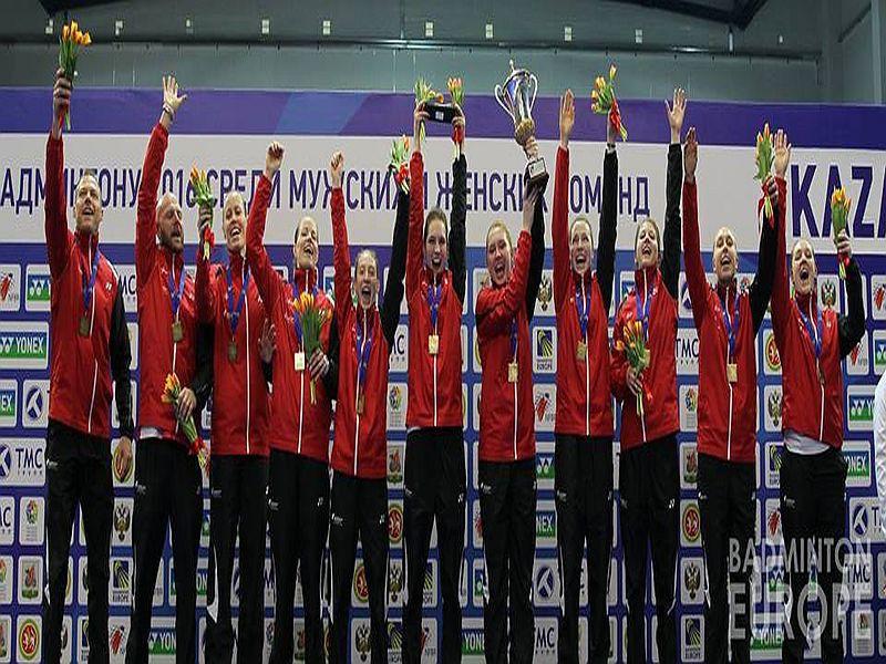 fb-badminton-europe.jpg