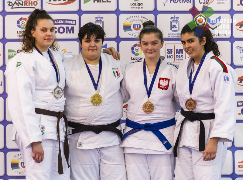 judo-Annalisa-Calagreti-EJU.jpg