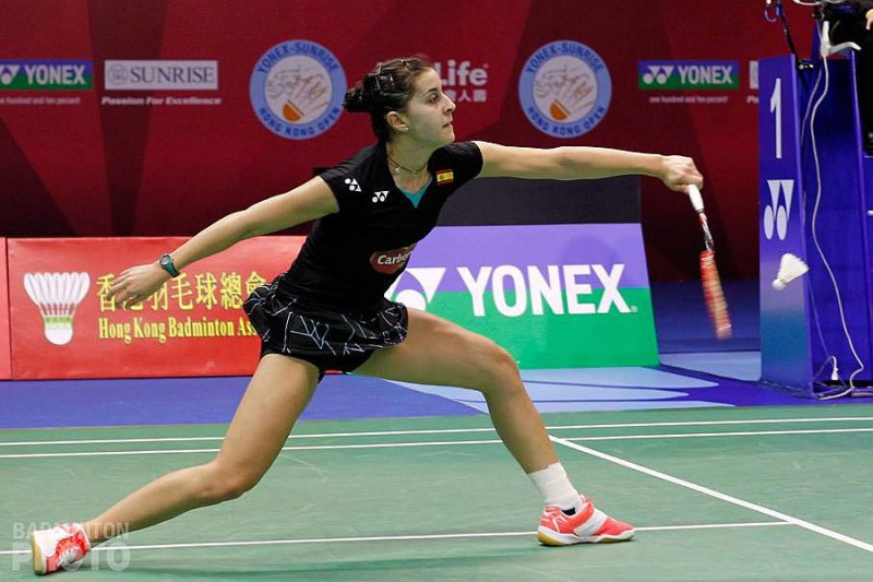 pagina-fb-badminton-europe.jpg