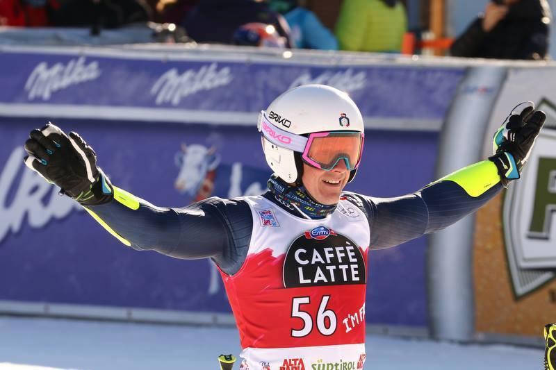 sci-alpino-massimiliano-blardone-fb-blardone.jpg