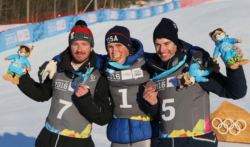 sci-alpino-pietro-canzio-podio-combinata-libero-uso-editoriale.jpg