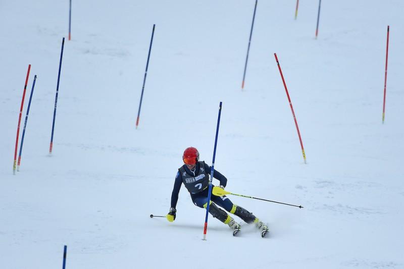 sci-alpino-pietro-canzio-slalom-lillehammer-libero-uso-editoriale.jpg