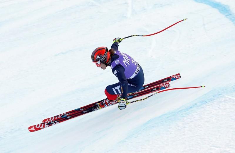 sci-alpino-sofia-goggia-fb-fisi.jpg