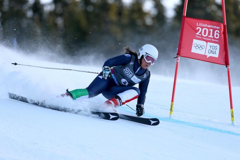 sci-alpino-sofia-pizzato-lillehammer-2016-libero-uso-editoriale.jpg
