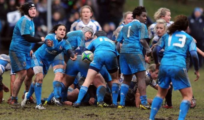 sei-nazioni-femminile-italia-rugby.jpg