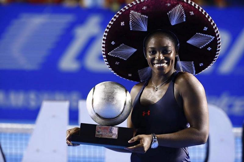 sloane-stephens-pagina-fb-abierto-mexicano-de-tenis.jpg