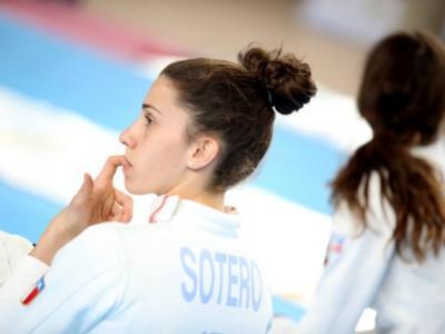 Qualificati Italia Olimpiadi Tokyo 2021: la lista degli azzurri ai Giochi. Alice Sotero si qualifica attraverso il ranking!