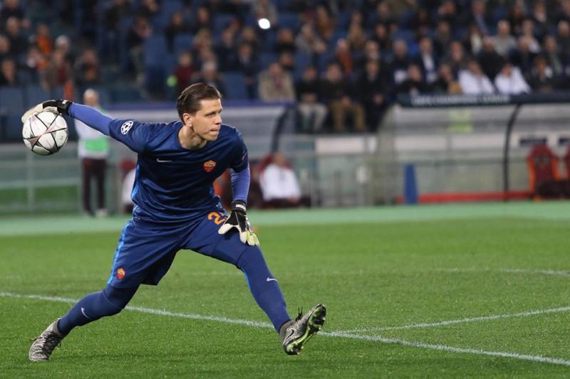szczesny-Roma-calcio-foto-gianfranco-Carozza.jpg