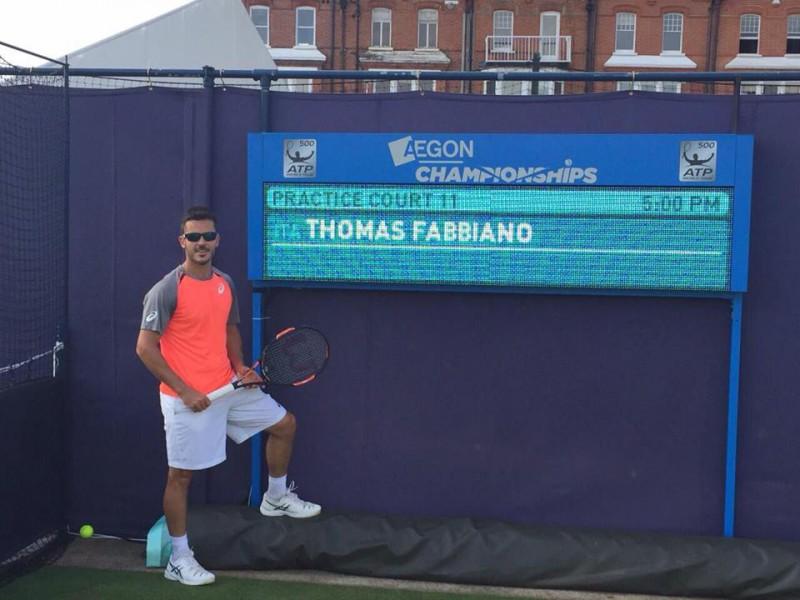 tennis-thomas-fabbiano-pagina-fb-fan-club-fabbiano.jpg