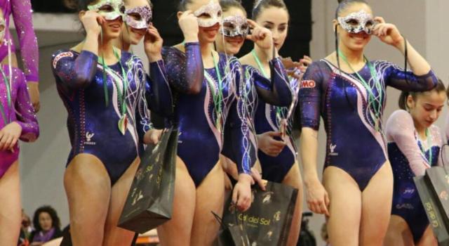 Ginnastica, Trofeo di Jesolo 2016 – Finali di Specialità: le pagelle dell'Italia. Brividi Ferlito, Mariani la migliore, brilla Maggio