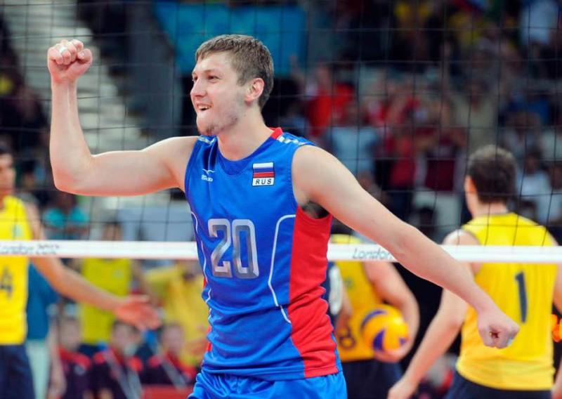 Aleksey-Obmochaev.jpg