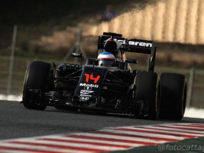 """F1, GP Belgio 2016 – Fernando Alonso: """"Correre ora in F1 è poco divertente. Nel 2017 deciderò se continuare"""""""
