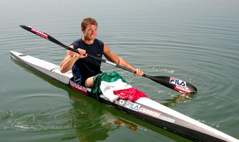 Antonio-Rossi-Libera.jpg