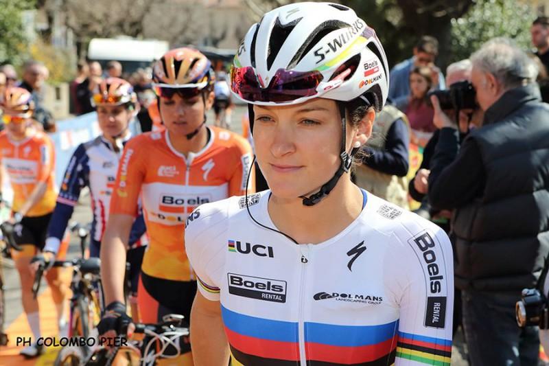 Armistead-ciclismo-femminile-Pier-Colombo.jpg