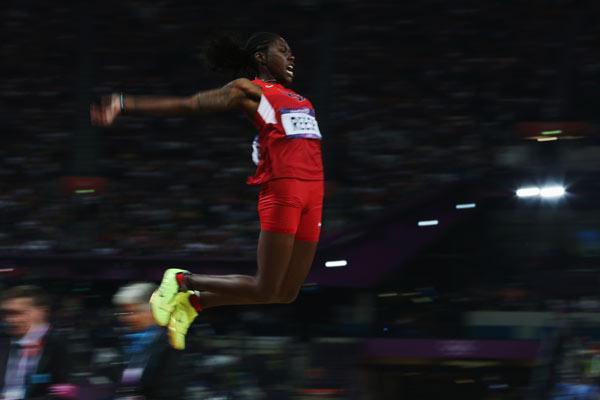 Atletica-Brittney-Reese-IAAF.jpg