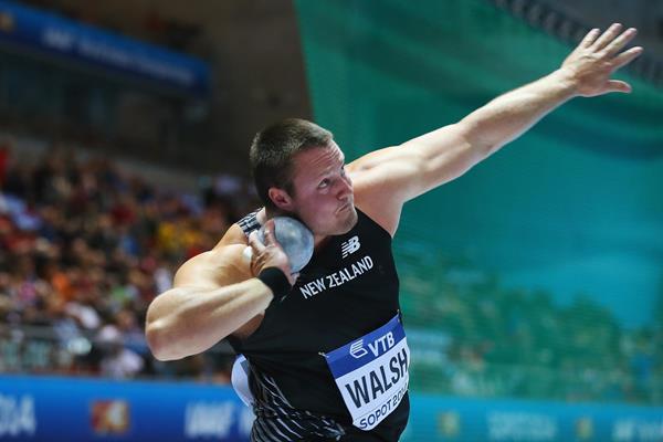 Atletica-Tomas-Walsh-IAAF.jpg
