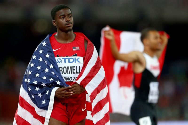 Atletica-Trayvon-Bromell.jpg
