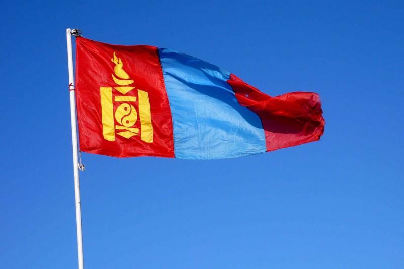 Bandiera-Mongolia.jpg