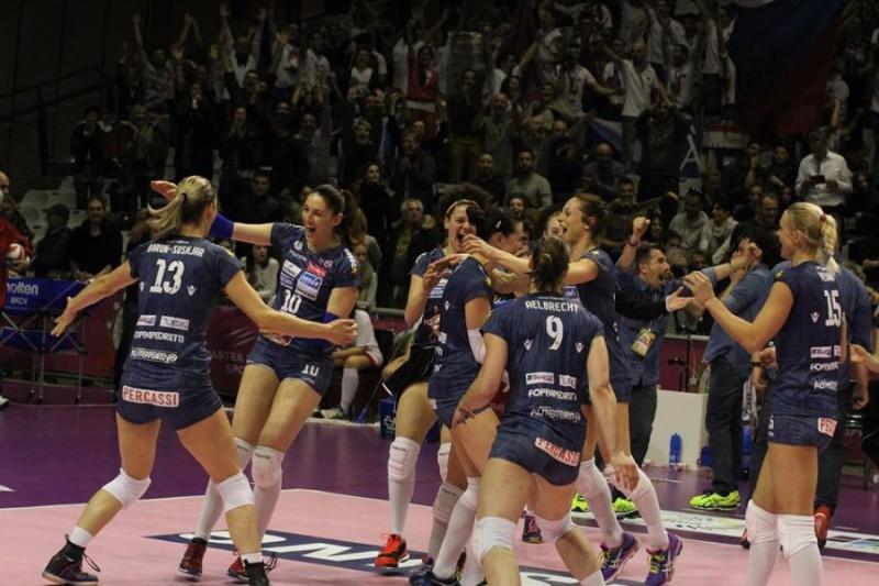 Bergamo-Volley-Roberto-Muliere.jpg