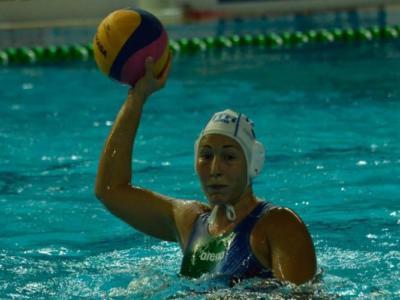 Pallanuoto femminile, le migliori italiane della 14a giornata di A1. Roberta Bianconi ammazza il campionato