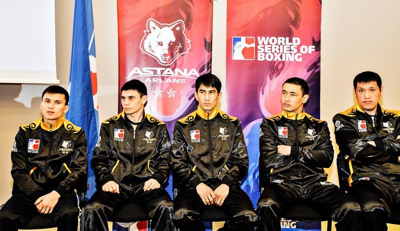 Boxe-Astana-Arlans-Kazakhstan-WSB.jpg