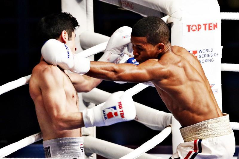 Boxe-Javier-Ibanez-Diaz-WSB.jpg