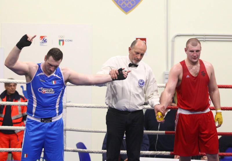 Boxe-Roberto-Cammarelle-FPI.jpg
