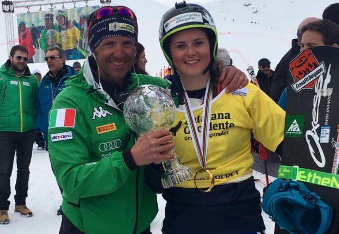 Cesare.Pisoni.Michela.Moioli.snowboard.foto_.fb_.pisoni.jpg