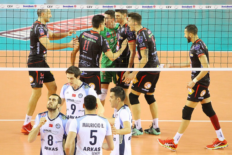Civitanova-volley-Champions-League.jpg