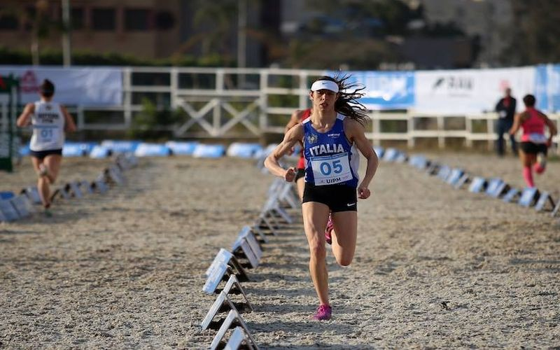 Claudia-Cesarini-Pentathlon-FIPM.jpg