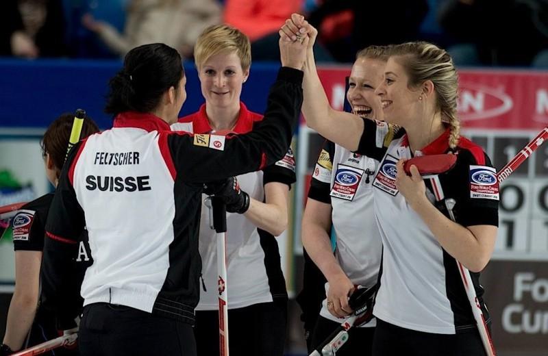 Curling-Binia-Feltscher-WCF.jpg