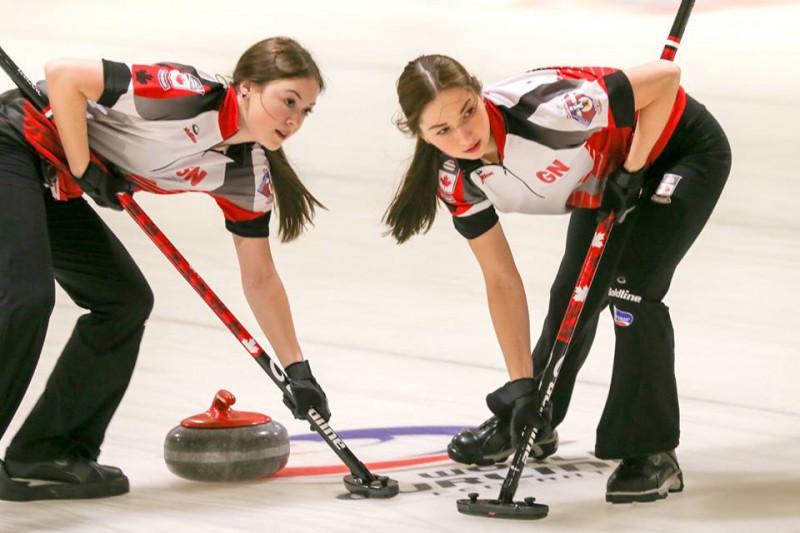 Curling-Canada-Junior-WCF.jpg