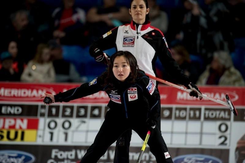 Curling-Giappone-Svizzera-WCF.jpg