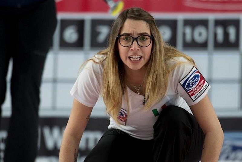 Curling-Italia-Federica-Apollonio-WCF.jpg
