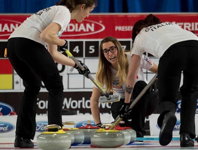 Curling-Italia-femminile-WCF.jpg